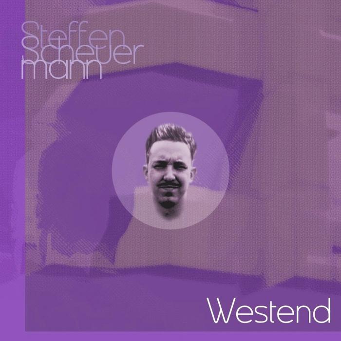 SCHEUERMANN, Steffen - Westend
