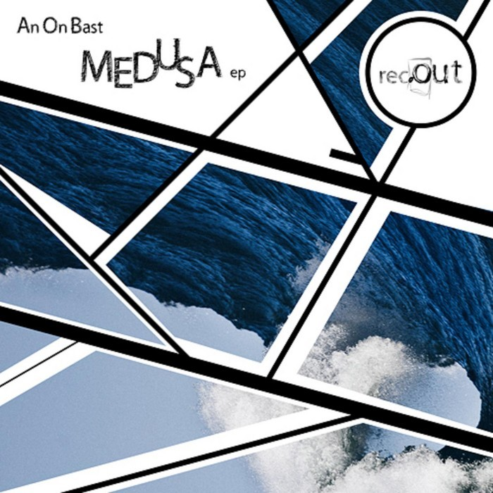 AN ON BAST/QBA JANICKI - Medusa