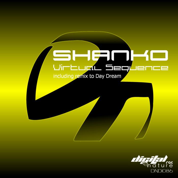 SHANKO - Virtual Sequence