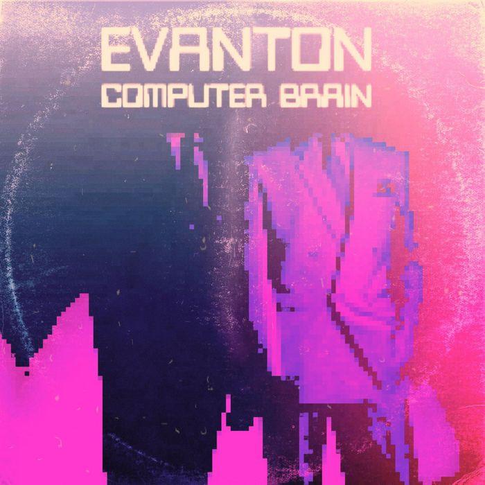 EVANTON - Computer Brain