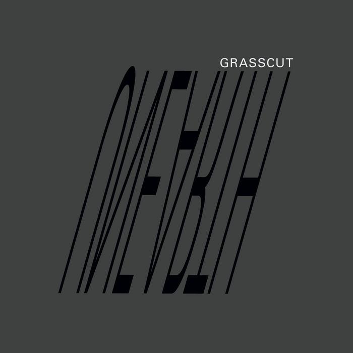 GRASSCUT - Unearth (Shadow Version)