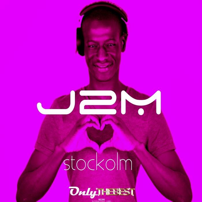 J2M - Stockolm