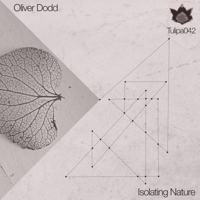 DODD, Oliver - Isolating Nature