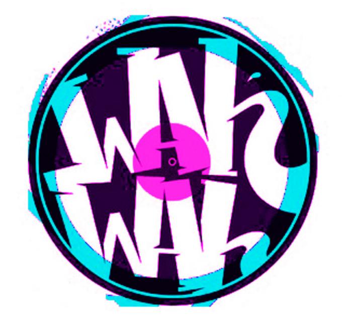 FUNKY WAH WAH - Miss Or Hit