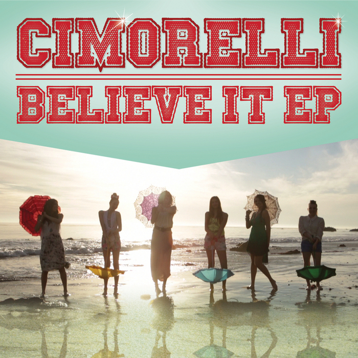 Believe it ep | cimorelli wiki | fandom powered by wikia.