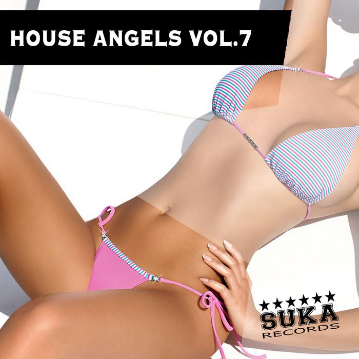 Various - DJ Player Vol. 5