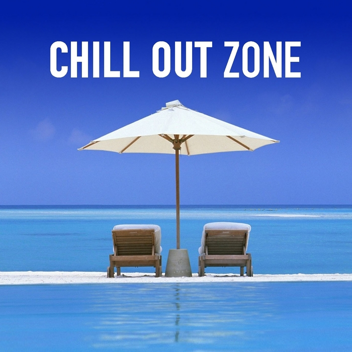 Various Chill Out Zone 50 Selected Chill Lounge Grooves For Relax