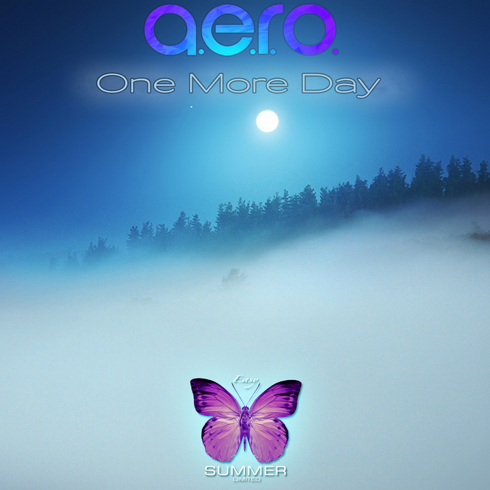 AERO - One More Day