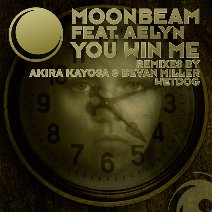 MOONBEAM feat AELYN - You Win Me