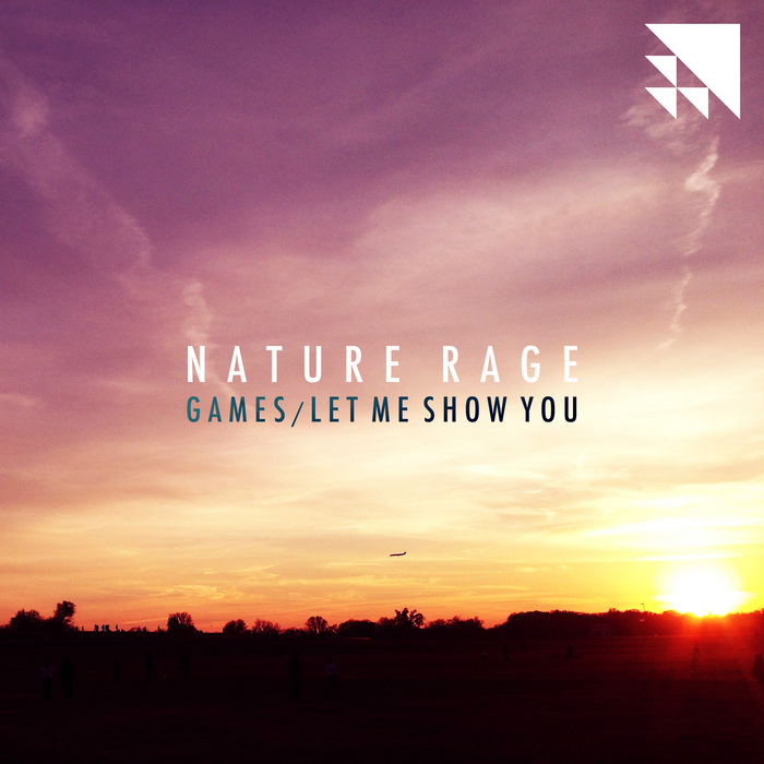 NATURE RAGE - Games / Let Me Show You