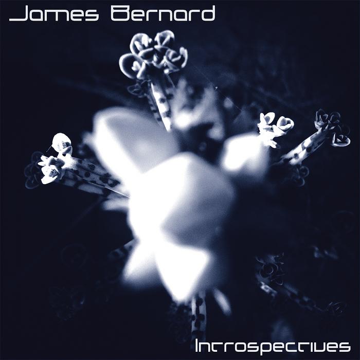 BERNARD, James - Introspective