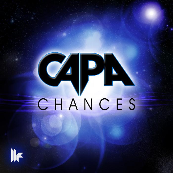 CAPA - Chances