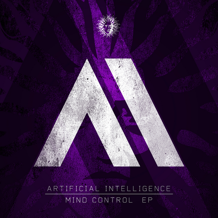 ARTIFICIAL INTELLIGENCE - Mind Control