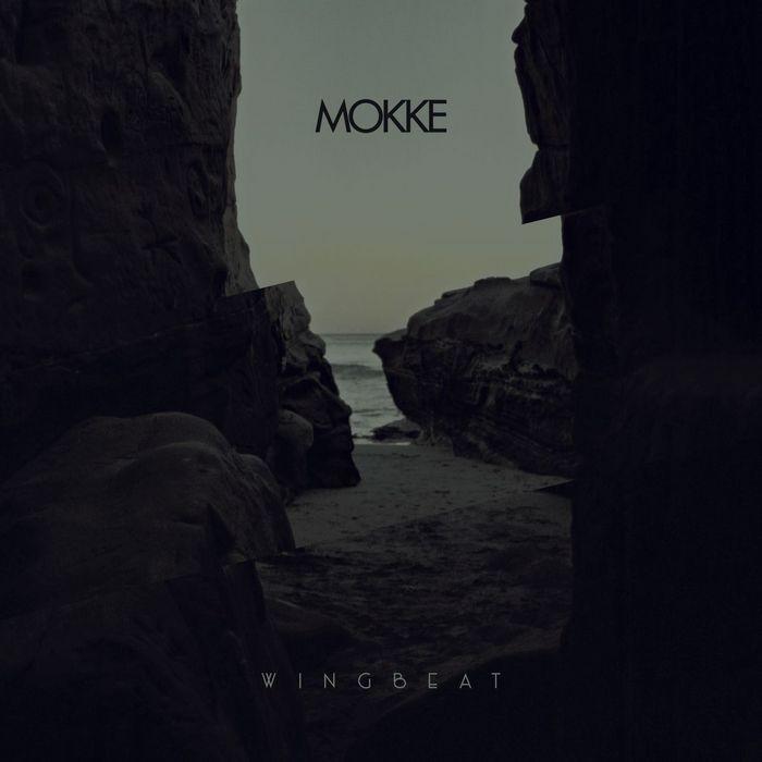 MOKKE - Wingbeat