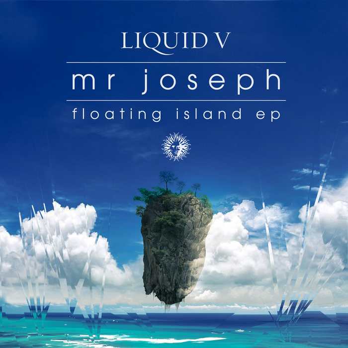 MR JOSEPH/KATE WHITE/PENNYGILES - Floating Island