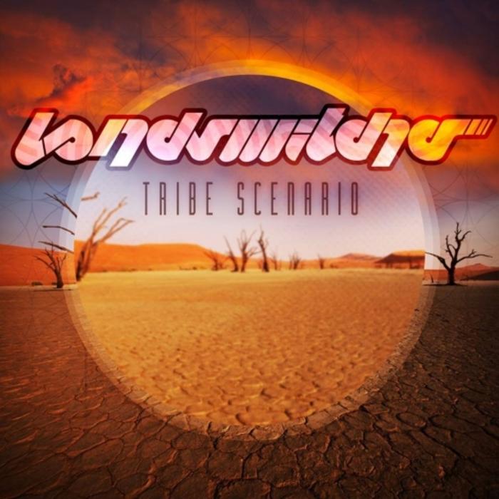 LAND SWITCHER - Tribe Scenario