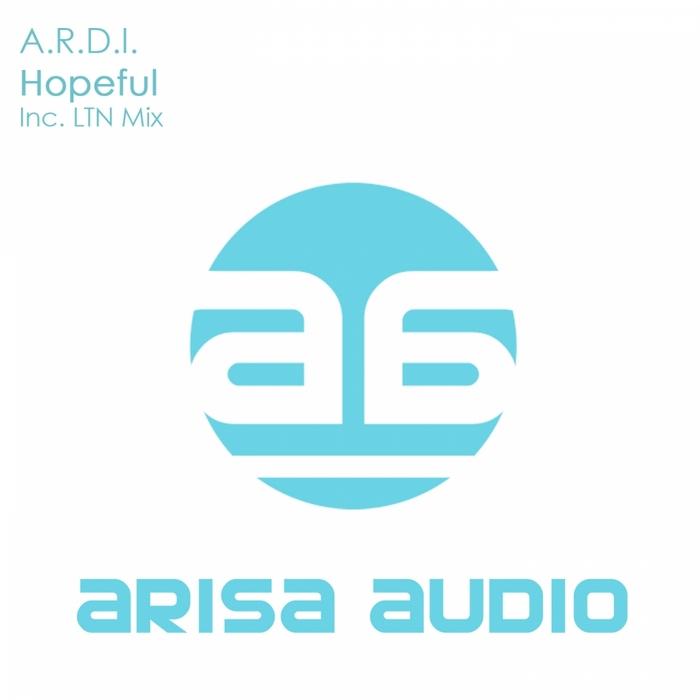ARDI - Hopeful