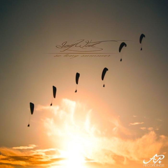 JAYWAK - So Long Summer