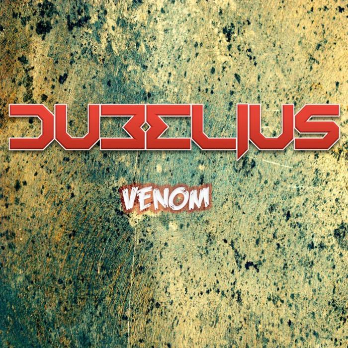 DUBELIUS - Venom