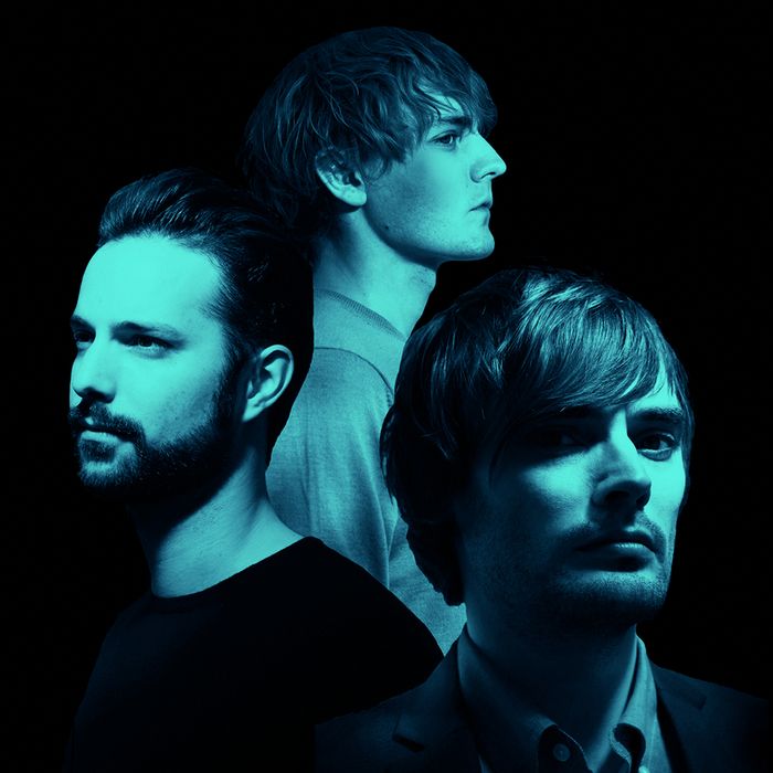 PUGGY - Last Day On Earth: Something Small