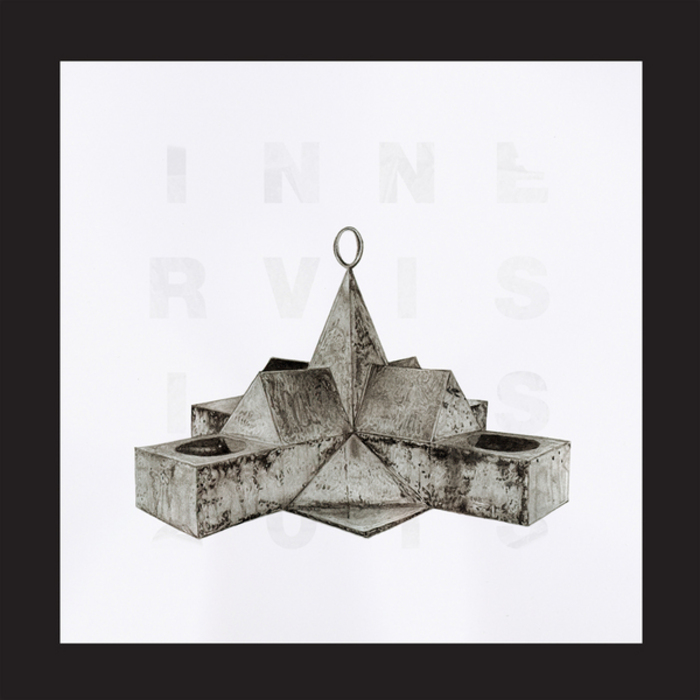 SIBOLD, Konstantin/CULOE DE SONG/JON CHARNIS/MARIO BASANOV - Secret Weapons EP Part 5