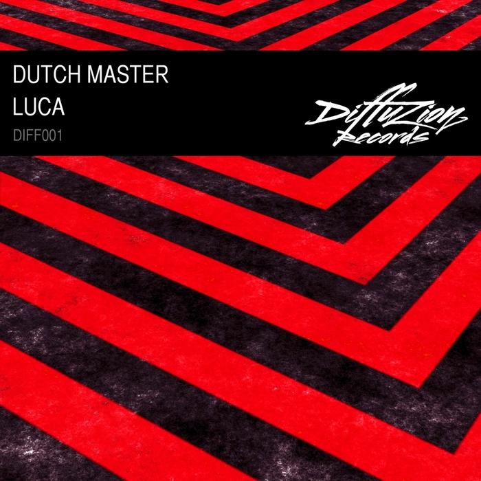 DUTCH MASTER - LUCA
