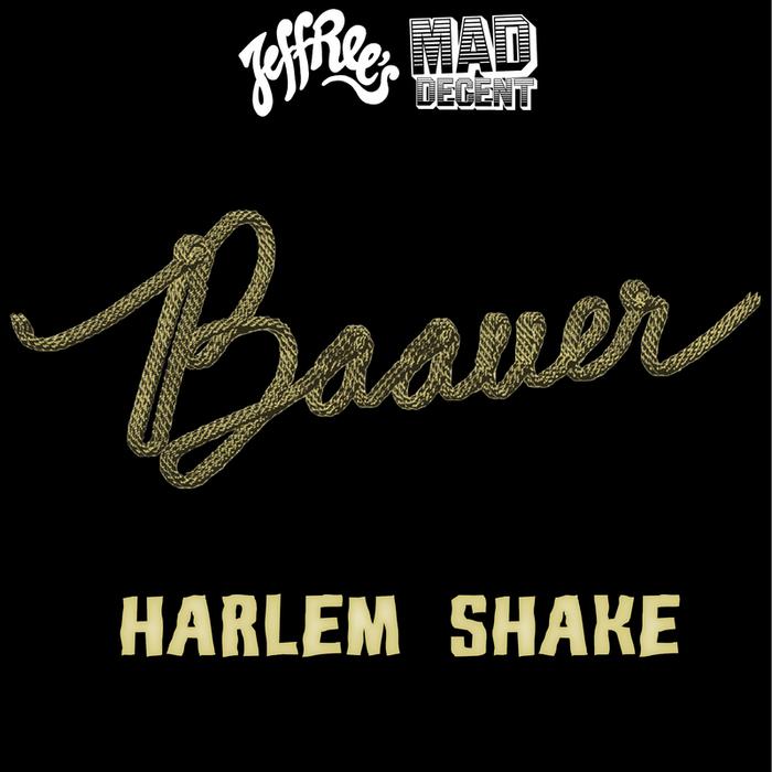 Скачать песню harlem shake mp3
