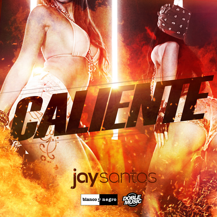 jay santos caliente mp3 free download