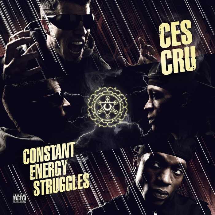 Hero | ces cru – download and listen to the album.