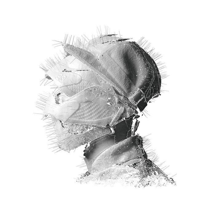 woodkid the golden age album free download