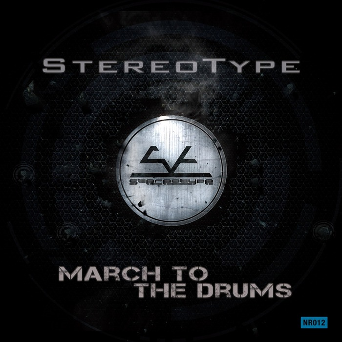 STEREOTYPE/DEV ELEVEN - March To The Drum