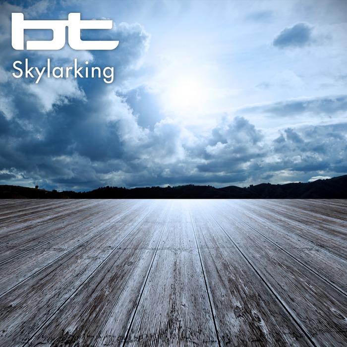 BT - Skylarking