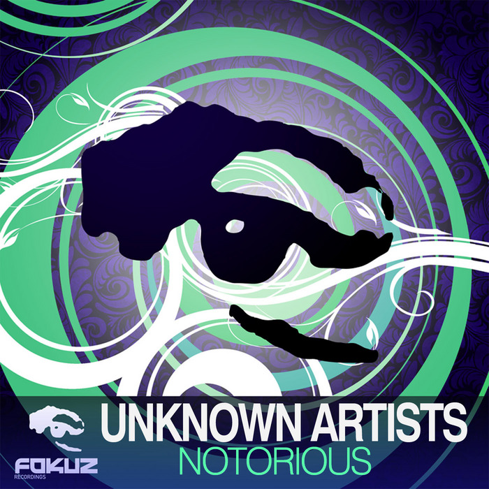 UNKNOWN ARTIST - One More