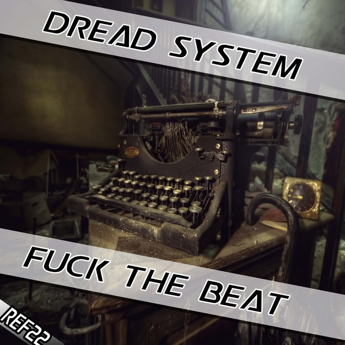 Fuck the beat pussy