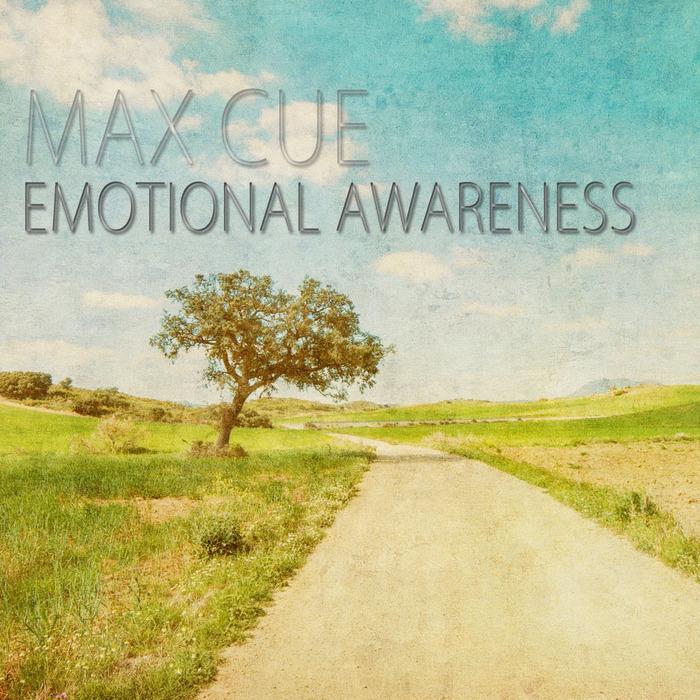 CUE, Max - Emotional Awareness