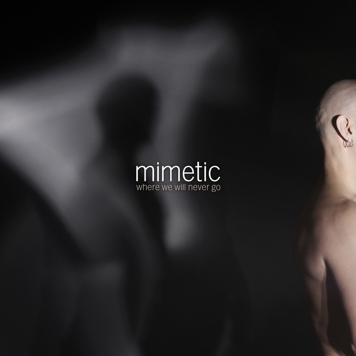 MIMETIC - Where We Will Never Go