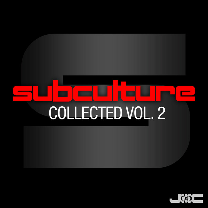 VARIOUS - Subculture Collected Vol 2