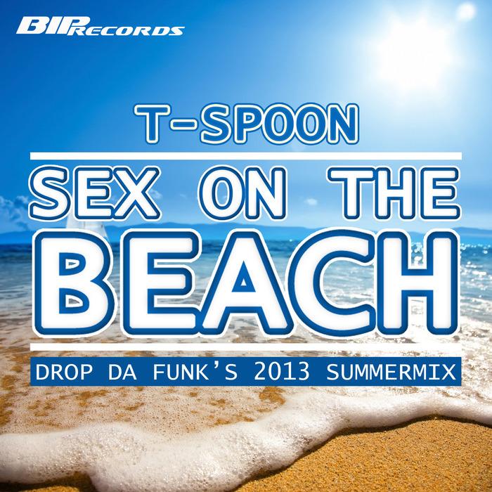 Sex on the beach techno — photo 7