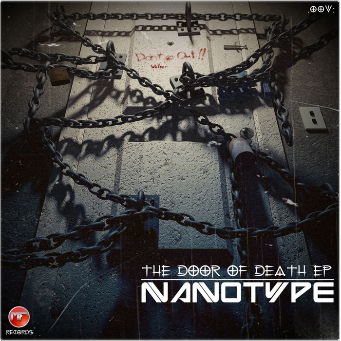 The Doors Of Death & The Doors Of Death by Nanotype on MP3 WAV FLAC AIFF \u0026 ALAC at ...