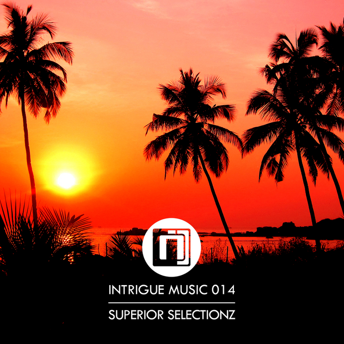 SUPERIOR SELECTIONZ - Red Sky