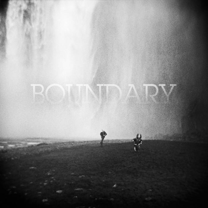 BOUNDARY - Boundary