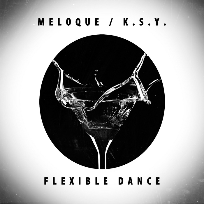 MELOQUE/KSY - Flexible Dance