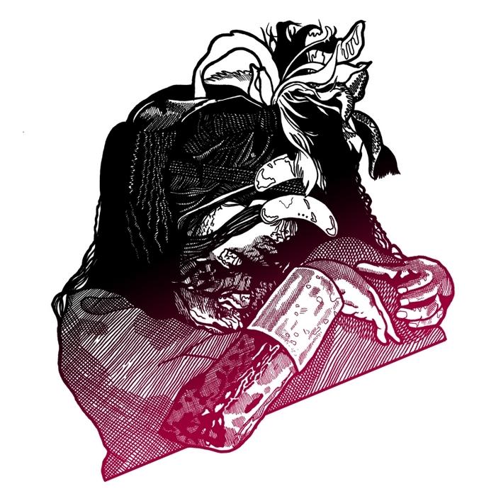 PALLE - Playing Truant (feat. Joshua Idehen)