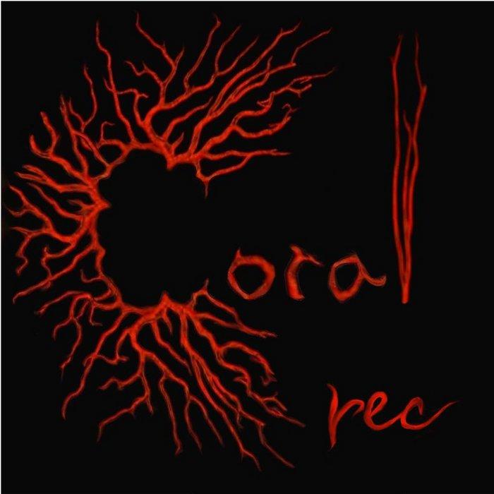 VARIOUS - Coral Rec Compilation Vol 1
