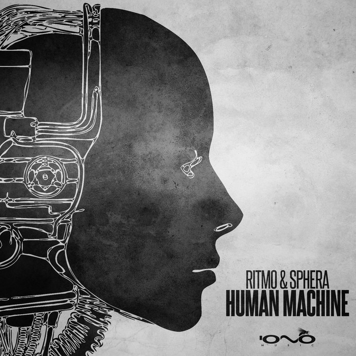 RITMO/SPHERA - Human Machine