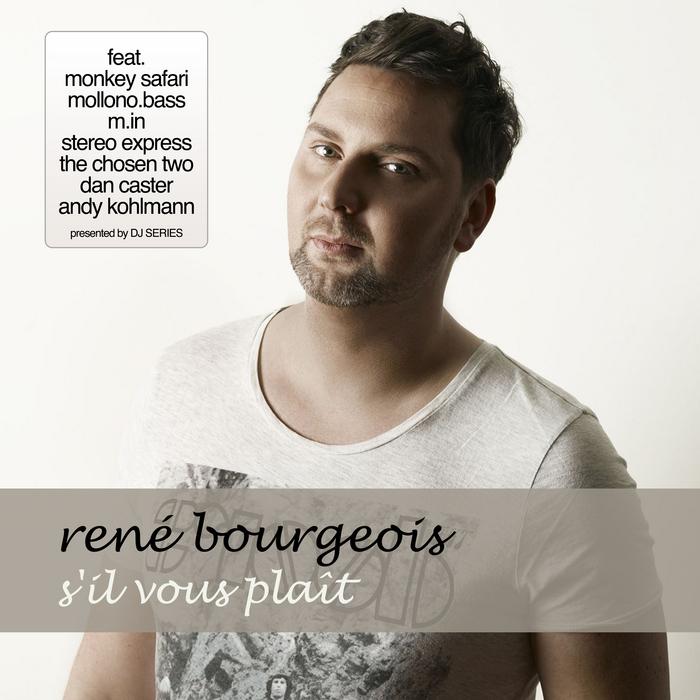 rene bourgeois various s il vous plait at juno download. Black Bedroom Furniture Sets. Home Design Ideas