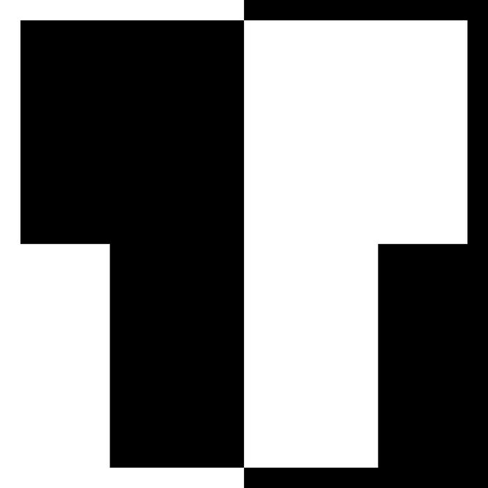 VARIOUS - TRXX Vol 1