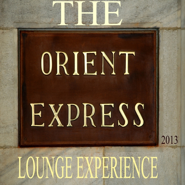 various the orient express lounge experience 2013 a. Black Bedroom Furniture Sets. Home Design Ideas