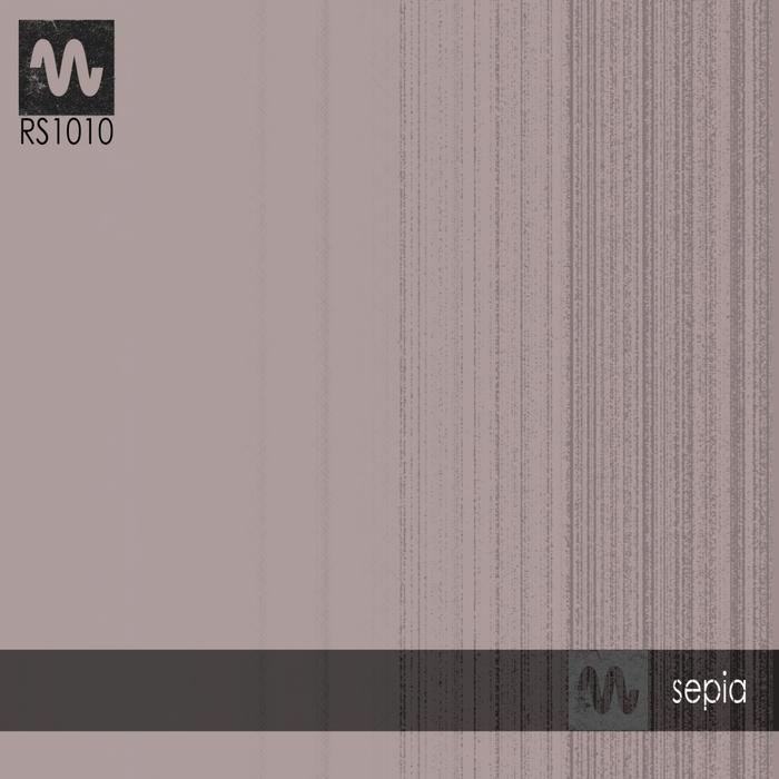 SEPIA - Sepia