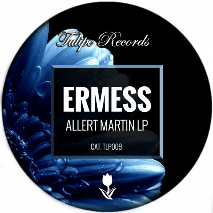 ERMESS - Allert Martin LP